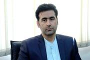 تأثیر کرونا بر روان مردم ایران / بیماریهای روانی مزمن در کار نیست