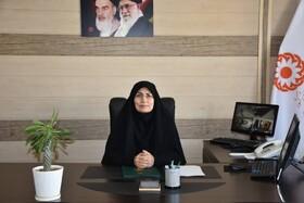 با راه اندازی و شروع به کار ۸۰  مرکز مثبت زندگی در استان کرمانشاه دسترسی جامعه هدف بهزیستی به خدمات آسان تر می شود