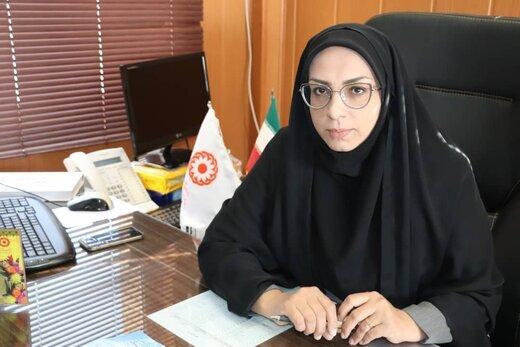 خصوصی سازی ۹۴ درصدی خدمات بهزیستی استان چهارمحال وبختیاری/بزودی ۳۲ مرکز مثبت اندیشی دراستان تاسیس می شود