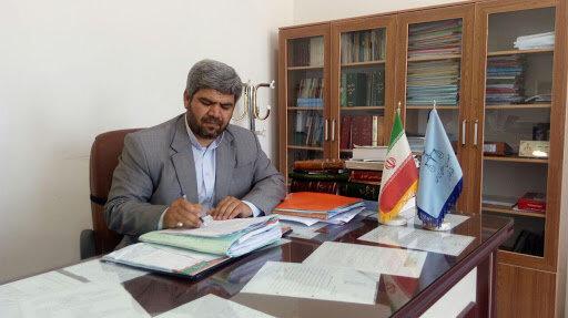 سبزوار | اتمام حجت دادستان سبزوار با مدیران اجرایی در خصوص مناسبسازی ادارات و اماکن عمومی