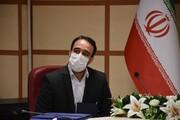 از غربالگری روحی و روانی ۸۵ هزار نفر از زلزلهزدگان استان کرمانشاه تا مداخله برای پیشگیری از ۱۷۳ مورد افکار خودکشی
