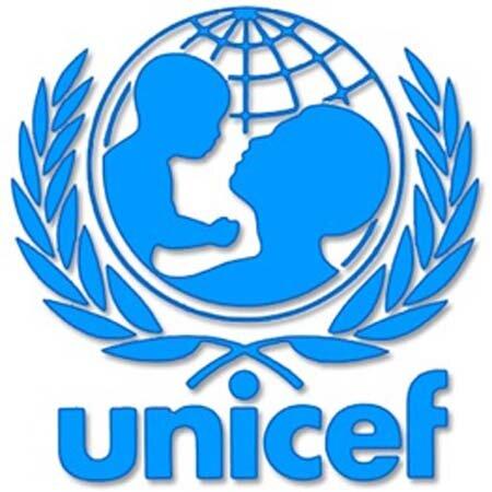 توزیع هدایای کمکدرمانی یونیسف در مراکز کودکان و معلولین ذهنی بهزیستی خراسان رضوی