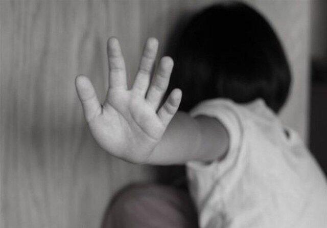 خشونتی که دنیای کودکی را نابود میکند