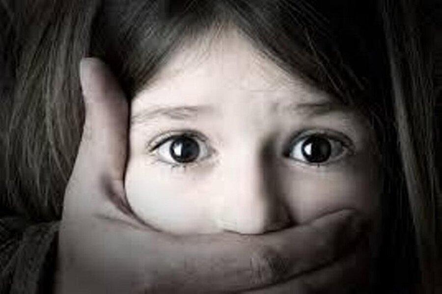 چگونه میتوان موارد «کودک آزاری» را گزارش کرد؟