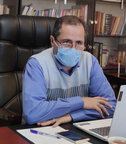 بکارگیری ۹۰۰ نیرو در ۳۸۰ مرکز غربالگری بینایی کودکان