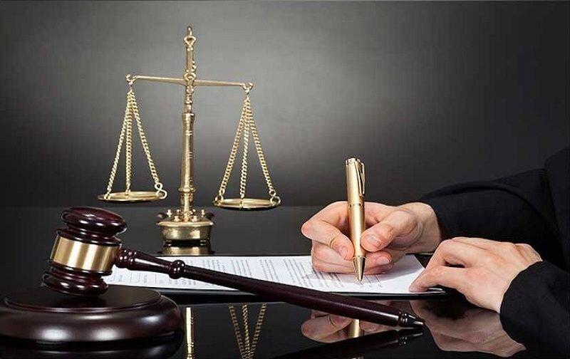 محکومیت به انجام خدمات عمومی رایگان جایگزین مجازات حبس و زندان
