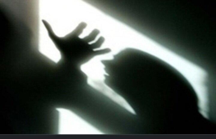 خانه امن بهزیستی مامن زنان خشونت دیده است