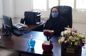 سمنان | اقدامات شاخص اداره بهزیستی شهرستان در سال ۱۳۹۹
