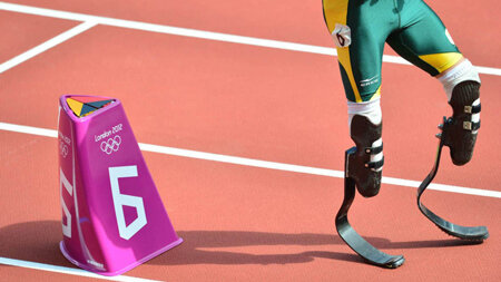 تاکید سازمان جهانی بهداشت بر انجام حرکات ورزشی در دوران کرونا/ معلولان باید حداقل ۱۵۰ تا ۳۰۰ دقیقه در هفته فعالیت هوازی داشته باشند