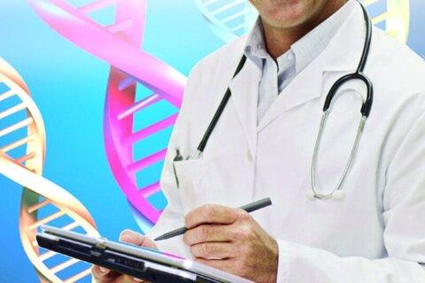 همه معلولان زنجانی مشاوره ژنتیک میشوند