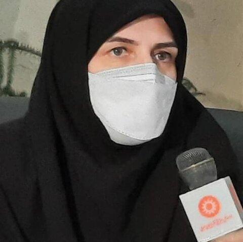 در رسانه| هفت هزار معلول آذربایجانشرقی صاحب مسکن شدند
