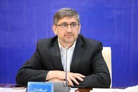 استاندار همدان: آمار پذیرش در مراکز ترک اعتیاد افزایش یابد