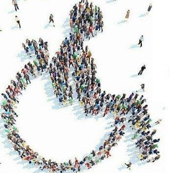 قوچان | مناسبسازی معابر برای معلولان در قوچان خوب نیست/ بیش از ۳ هزار معلول در این شهرستان شناسایی شدهاند