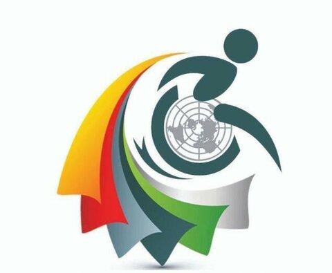تایباد | ۱۵ میلیارد ریال تسیهلات اشتغال به معلولان تایباد پرداخت شد