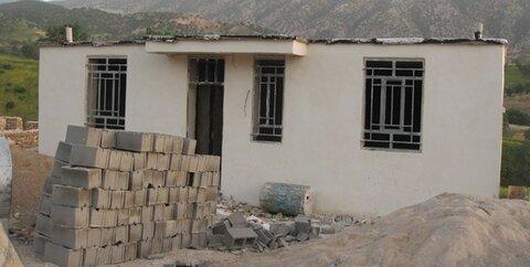 در رسانه | عملیات احداث ۳۲ واحد مسکن مددجویان بهزیستی در رودان