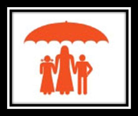 توانمند سازی زنان و خانواده