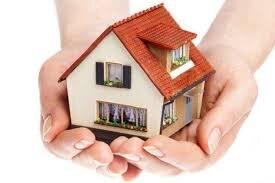 طرح کمک به تأمین ودیعه مسکن خانواده های تحت پوشش