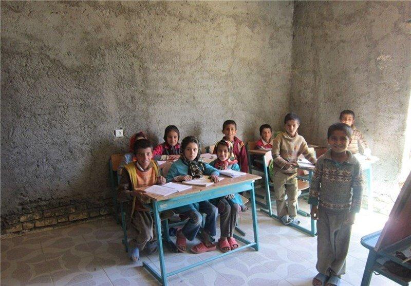 طرح بهبود وضعیت تحصیلی دانش آموزان خانواده های نیازمند تحت پوشش