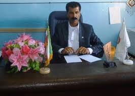 بیش از ۵ هزار و ٧٠٠ معلول از خدمات اداره بهزیستی ایرانشهر بهره مند هستند