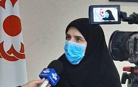 در رسانه| معلولیت ۴.۲ درصد کل جمعیت آذربایجان شرقی