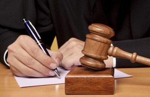 در رسانه | تربت حیدریه | حکم خیرخواهانه قاضی تربتحیدریه برای کمک به بهزیستی