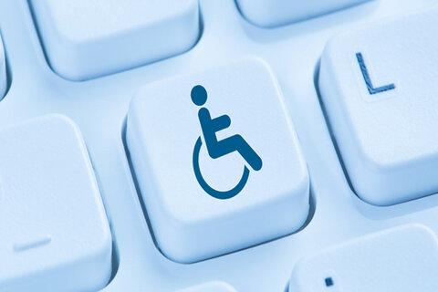 دسترسیپذیری؛ گام نخست عدالت اجتماعی برای معلولان