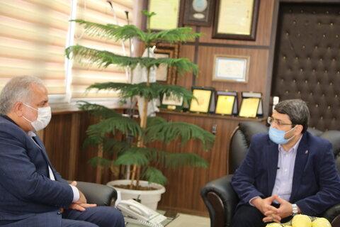 افزایش مراکز خدمات بهزیستی در سیستان و بلوچستان ضروری است