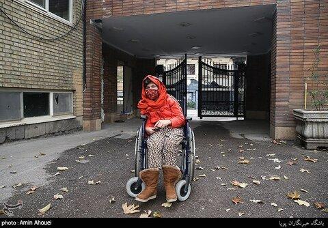 هشدار بهزیستی به مراکز توانبخشی متخلف در ایام کرونایی