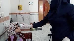 ابلاغ بخشنامه «رعایت موازین بهداشتی شب یلدا» در مراکز بهزیستی