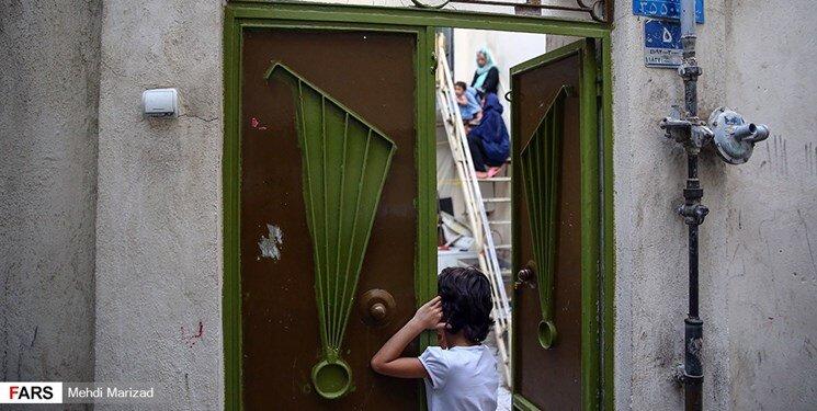 گزارش| خانه امن زنان ایرانی کجاست؟