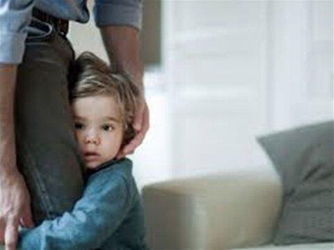 کاشمر   5 دوره آموزش مجازی برای کاهش اضطراب کودکان در کاشمر