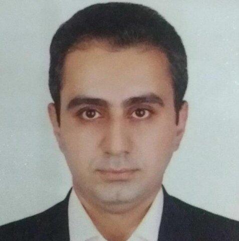 « مهندس امیر نمازی » سرپرست اداره فناوری اطلاعات، ارتباطات و تحول اداری بهزیستی استان اصفهان شد