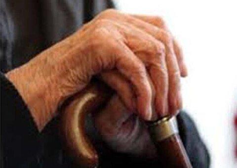 وضعیت بودجه ای سند ملی سالمندان در لایحه بودجه ۱۴۰۰