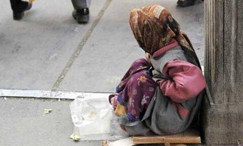 ۸۰ درصد کودکان کار و خیابان از اتباع افغانستان و پاکستان هستند