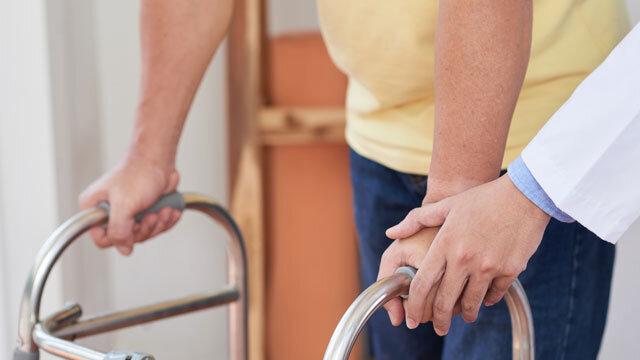 ابلاغ بخشنامه درصد مجاز خدمت گیرندگان در مراکز روزانه بهزیستی در دوران پاندمی کرونا