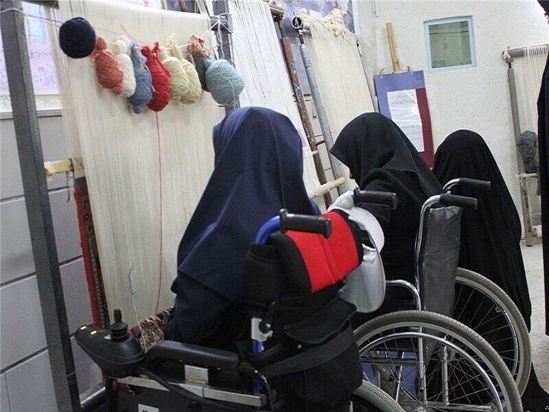 در رسانه | ۲۹میلیارد ریال تسهیلات اشتغال به مددجویان بهزیستی گتوند پرداخت شد