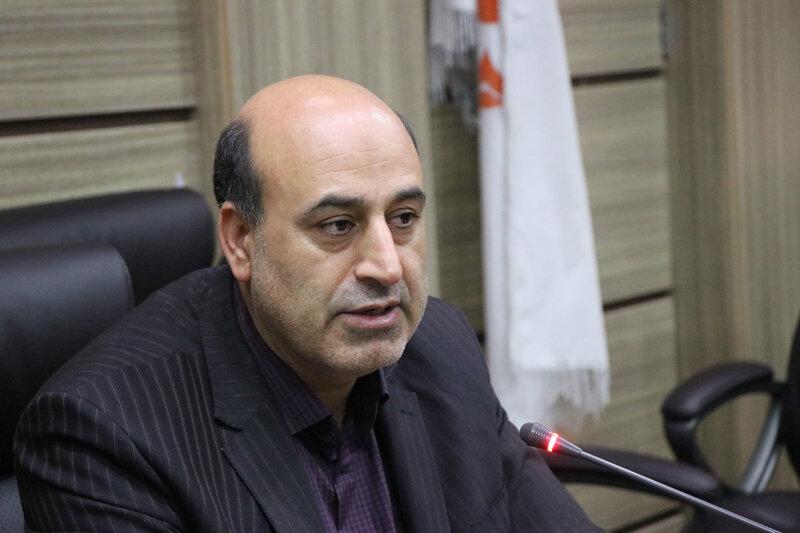 مدیرکل بهزیستی استان کرمان:  توانمندسازی جامعه نیازمند برنامهریزی دقیق در حوزۀ اجتماعی است