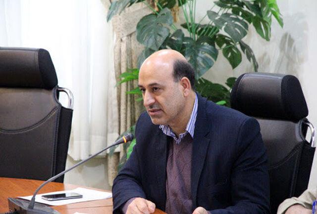 مدیرکل بهزیستی استان کرمان:  مردم بیش از تامین نیازهای معیشتی به برنامه ریزی در حوزه اجتماعی نیاز دارند
