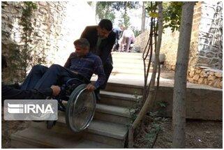 در رسانه | الزام افزایش بودجه و نظارت در قانون حمایت از حقوق معلولان