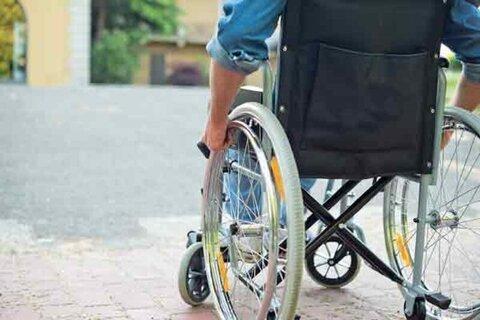صدور کارت شهروندی برای معلولان زنجانی شتاب می گیرد