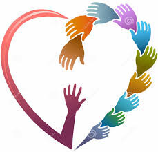 رشتخوار | تأمین ۱۵ سری جهیزیه مددجویان رشتخوار توسط بنیاد علوی