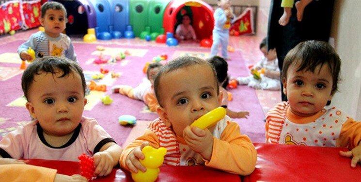 اما و اگرهای مراحل فرزندخواندگی/ چه کسانی می توانند از بهزیستی فرزند بپذیرند؟