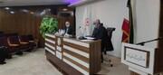 گزارش تصویری| جلسه کمیته فرهنگی و پیشگیری شورای هماهنگی مبارزه با مواد مخدر استان تهران