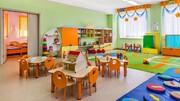 واگذاری مهدهای کودک به آموزش و پرورش تدریجی است
