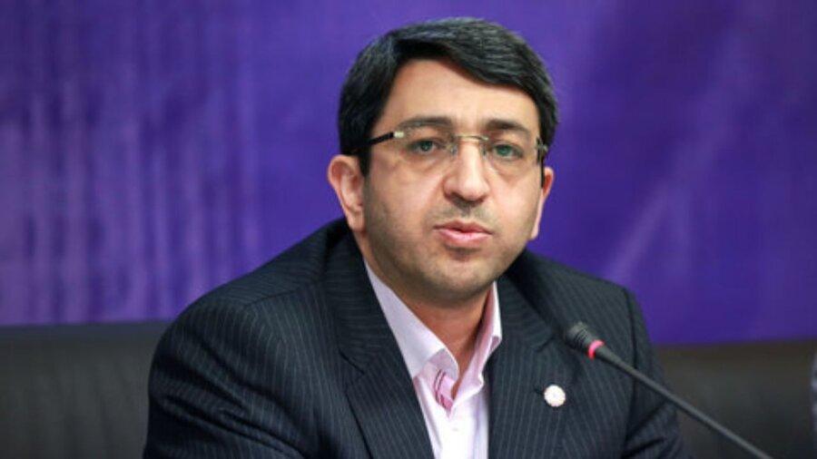 سفر دو روزه معاون وزیر و رئیس سازمان بهزیستی کشور به یزد