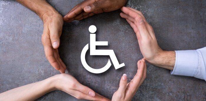 تاسیس دانشگاهی مختص مطالعات «معلولیت و علوم توانبخشی» در هند