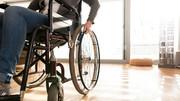 سهمیه استخدامی افراد دارای معلولیت به شکل ۱۰۰ درصدی اجرا میشود