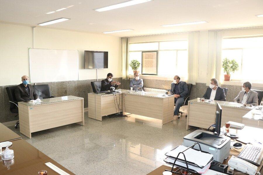 مدیرکل بهزیستی استان کرمان از اجرای مرحله دوم طرح جمع آوری و ساماندهی معتادین متجاهر در سطح استان کرمان خبر داد.