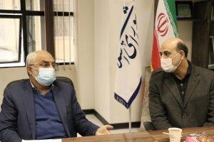افتتاح اولین مرکز ((روان کودکان)) وآغاز به کار نخستین مرکز شبانه روزی اوتیسم در کرمان