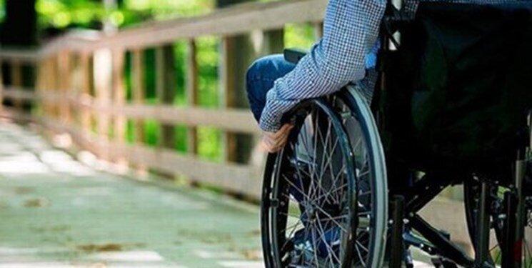 توسعه خدمات تخصصی به معلولان باید مورد توجه باشد